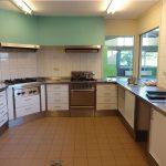 Limmen keuken